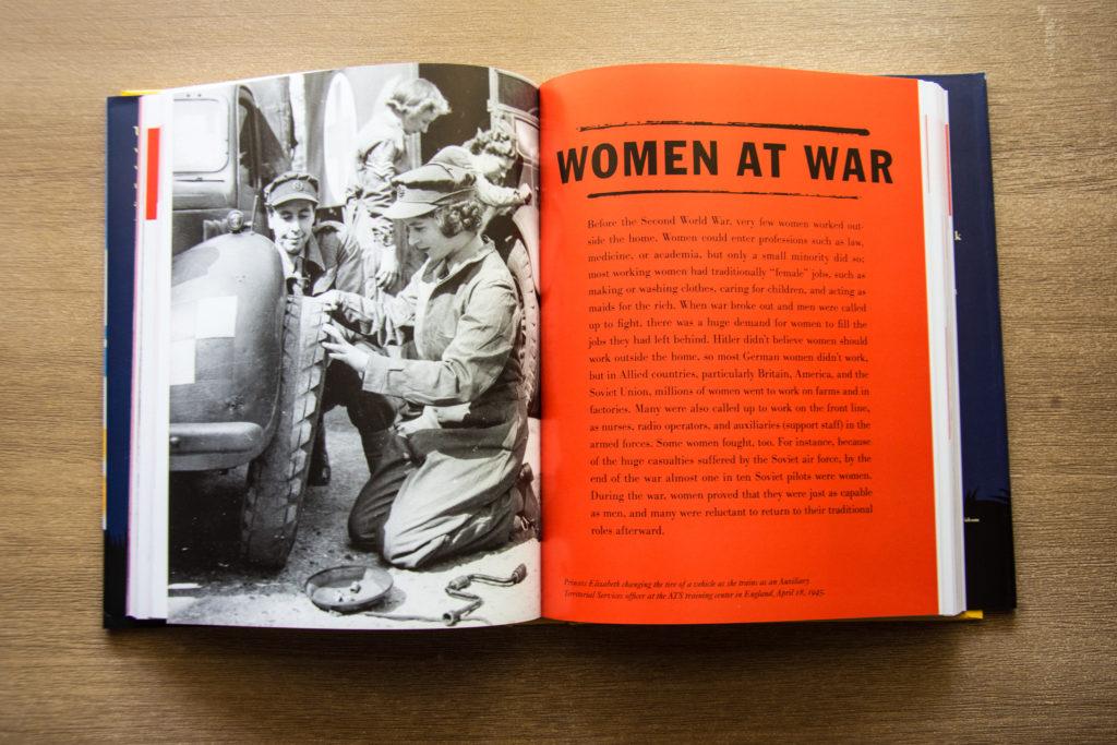Candlewick Press Biography