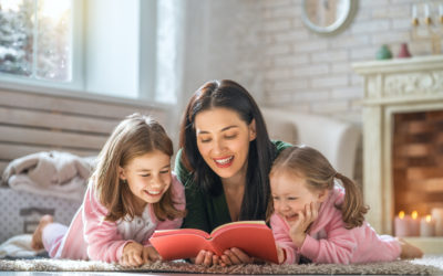 How do I homeschool? Learn 4 Guiding Principles from Scripture