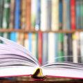 natural learning, language arts