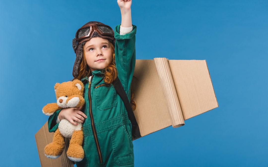 100 Resources for Homeschooling Preschool and Kindergarten