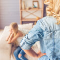 5 Ways to Hurt Your Relationship with Your Teen