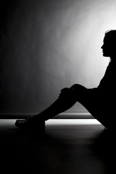 homeschooling, depression