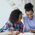 Encourage your teens to write
