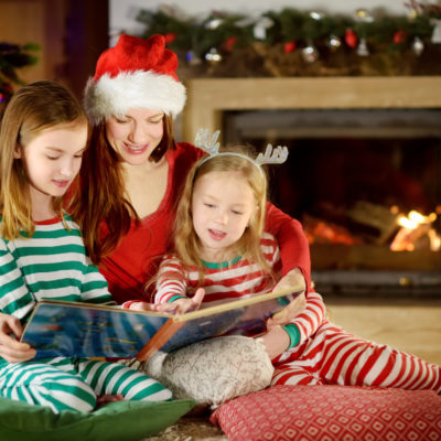 Christmas Learning Activities to Finish Your Semester Strong