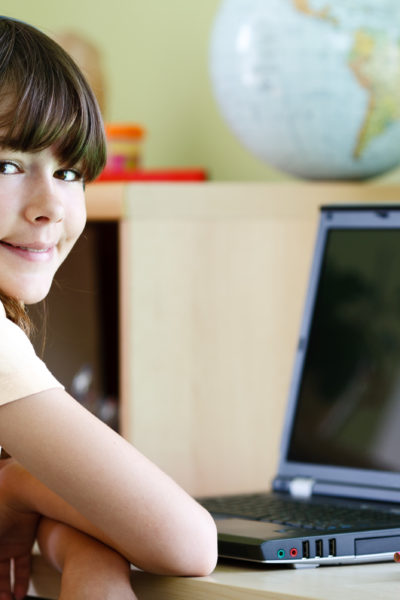 online math curriculum