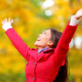 prayer, thanksgiving