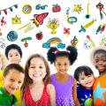 How to homeschool preschool and kindergarten