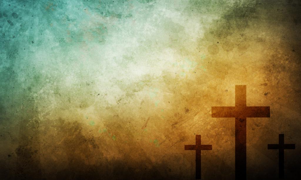 Ponder An Easter Devotional for the Homeschooling Mom