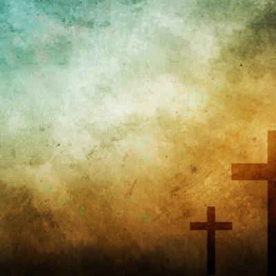 Ponder: An Easter Devotional for the Homeschooling Mom